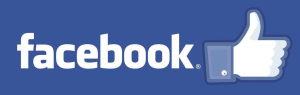 Facebook knoppen | yndenz