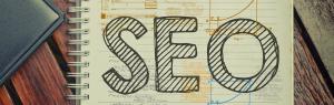 Inhoud kritiek voor SEO | yndenz