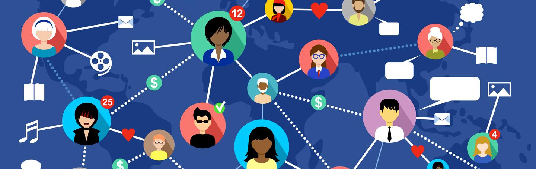Marketing en het internet   yndenz