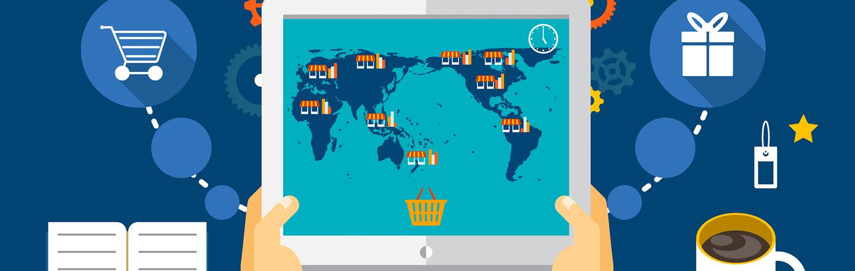 Trends online shopping | yndenz