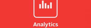 YouTube Analytics | yndenz