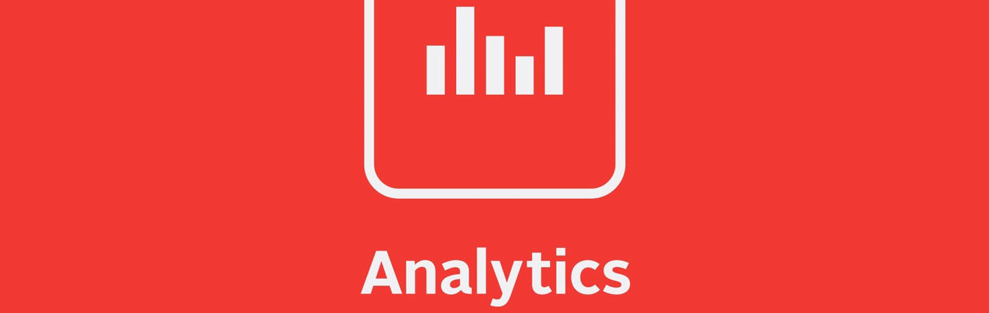 YouTube Analytics | yndenz