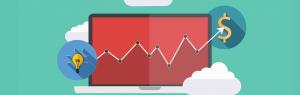 E-mails halen uit AdWords | yndenz