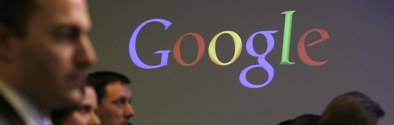 Google blijft marktleider | yndenz