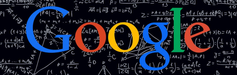 Nieuwe updates Google | yndenz