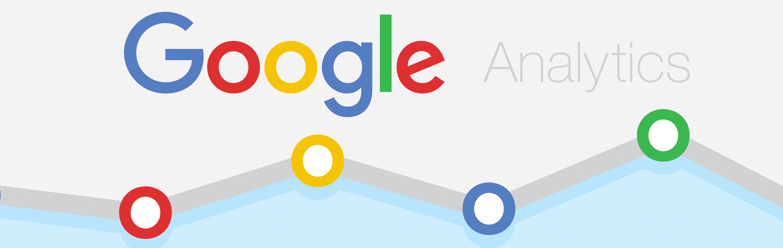 Google Analytics update | yndenz