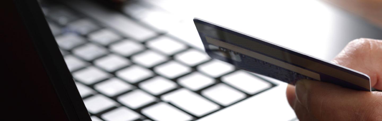 Nederlanders kopen online | yndenz