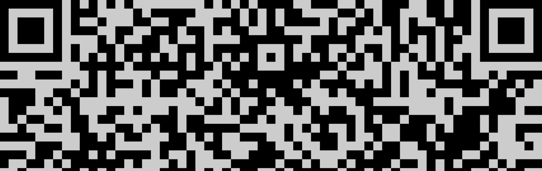 Onzichtbare QR Codes | yndenz