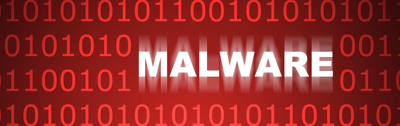 Malware in Nederland | yndenz