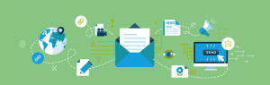 E-mail Marketing populair | yndenz