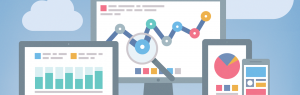 Expansie Google Analytics | yndenz