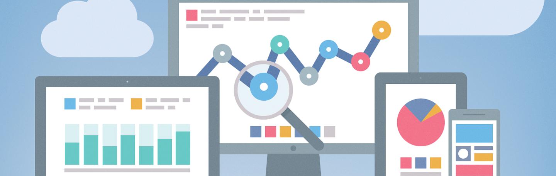 Expansie Google Analytics | yndenz