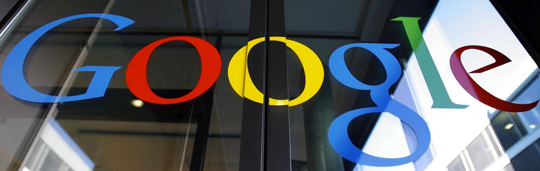 Google's test richtlijnen | yndenz