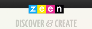 Zeen online magazines | yndenz
