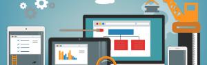 Design Landing Page | yndenz