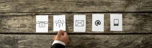 E-mail campagnes testen | yndenz