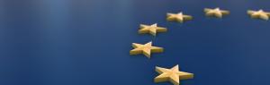 Europese cookiewetgeving   yndenz