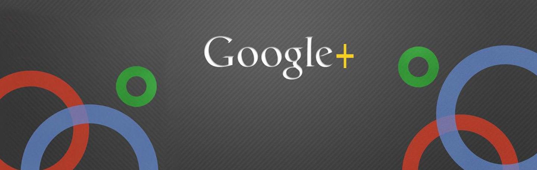 Impact Google +1 op SEO | yndenz