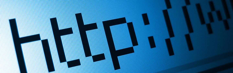 Het Internet: 2002-2012 | yndenz