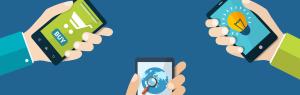 4G en Mobile Marketing   yndenz