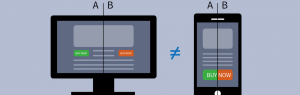 Gebruiksvriendelijkheid website | yndenz
