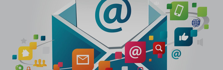 Effectieve e-mailmarketing | yndenz