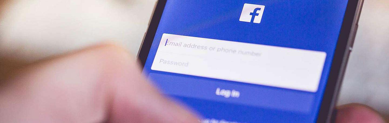 Facebook verandert nieuwsfeed | yndenz