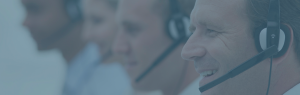 Tips voor telefonische acquisitie | yndenz