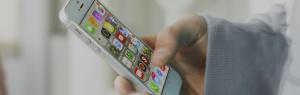 Google AdWords op mobiele telefoons en tablets | yndenz