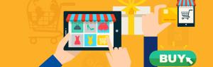 Bouncepercentage webshop verlagen   yndenz