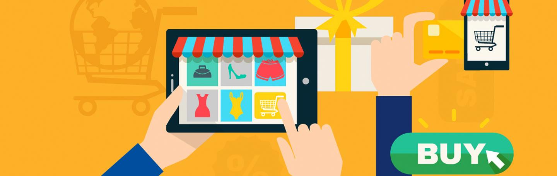 Bouncepercentage webshop verlagen | yndenz