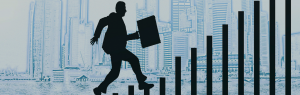 Online markt blijft groeien | yndenz
