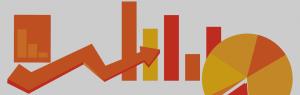 Verandering Google Analytics   yndenz