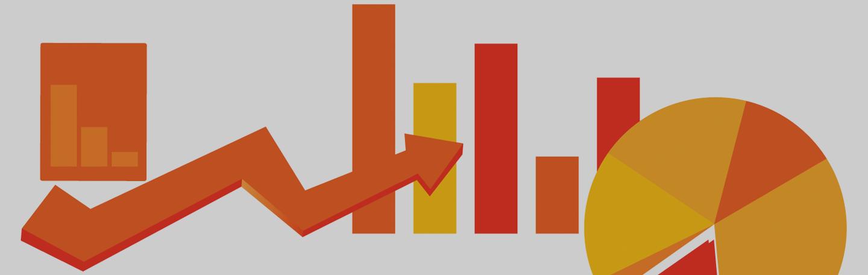 Verandering Google Analytics | yndenz