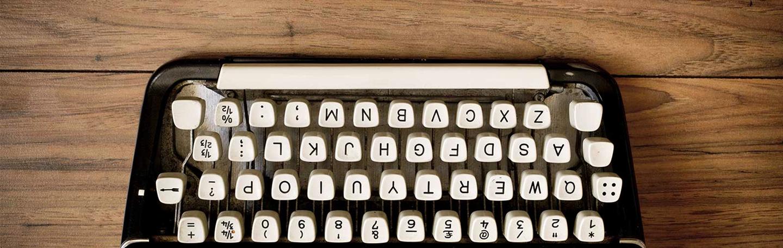 Copywriting en tekstopmaak   yndenz