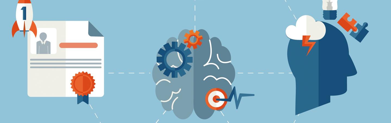 De psychologie van online conversie optimalisatie | yndenz