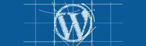 De voor- en nadelen van WordPress themes | yndenz