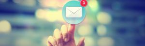 E-mailmarketing aanpassen op mobiel | yndenz