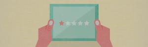 Het belang van online recensies | yndenz