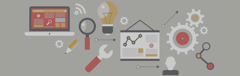Effectief marketingproces door marketing automation | yndenz