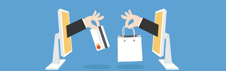 Nederlanders besteden online ruim € 16 miljard | yndenz