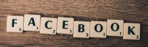 Facebook schaft 20% tekst regel in advertenties af | yndenz