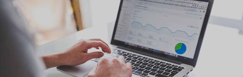 10 tips om Google Analytics optimaal te benutten | yndenz