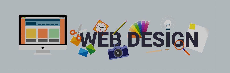 5 belangrijke webdesign trends in 2016 | yndenz