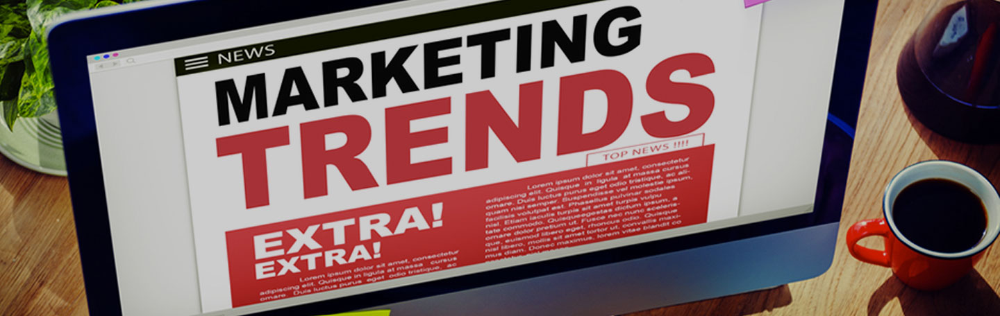 B2B marketing trends 2016 | yndenz