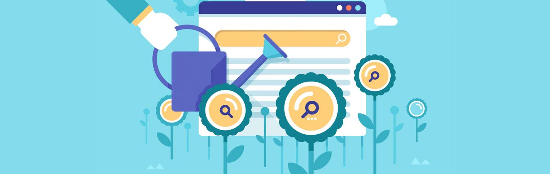 Hoger in Google met deze linkbuilding tips! | yndenz