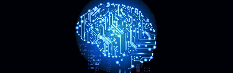 Nieuwe belangrijke ranking factor: Google RankBrain | yndenz