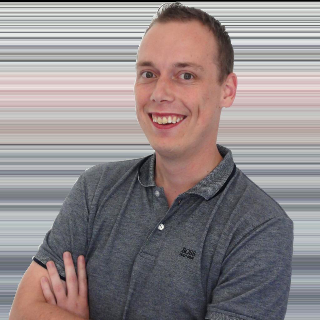 Ogier | lead webdeveloper | yndenz
