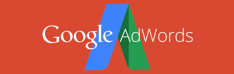 Tips voor converterende AdWords advertenties | yndenz