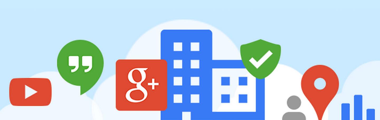 Verbeter lokale vindbaarheid met Google Mijn Bedrijf | yndenz